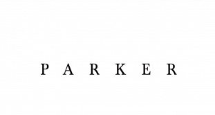 Rebecca Parker Counselling